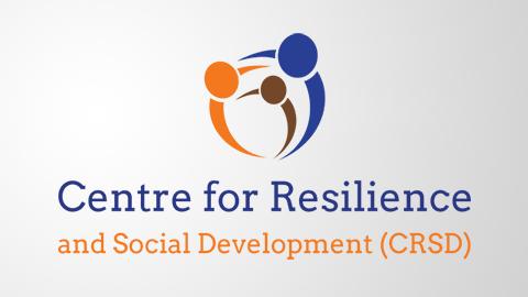 Centre for Resilience & Social Development