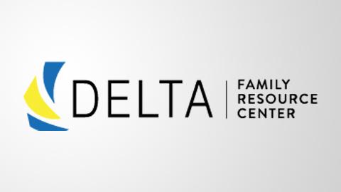 Delta Family Resource Centre