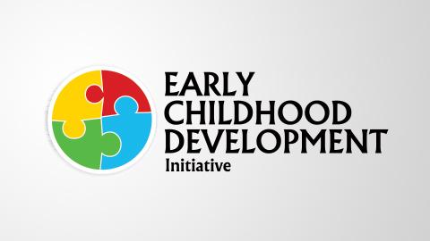 Early Childhood Development Initiative
