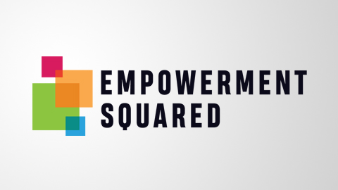 Empowered Squared