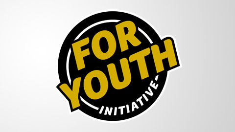 For Youth Initiative in Toronto