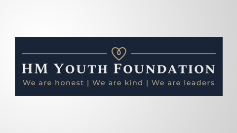 H.M. Youth Foundation