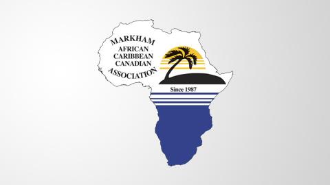 Markham African Caribbean Canadian Association