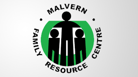 Malvern Family Resource Centre