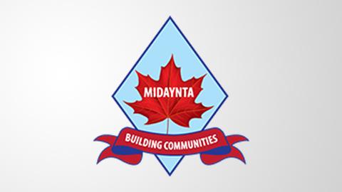 Midaynta Community Services
