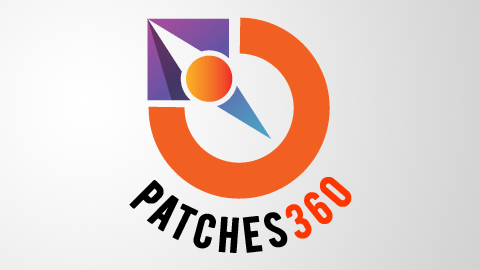 Patches 360 Inc.