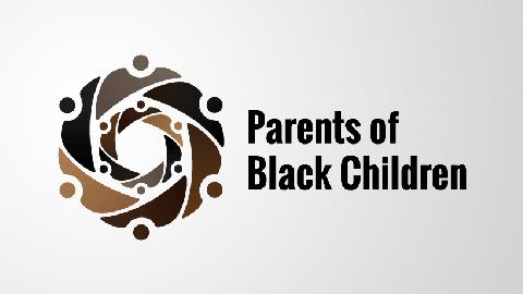Parents of Black Children Canada
