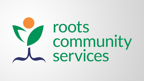 Roots Community Services Inc.