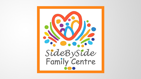 Side By Side Family Centre