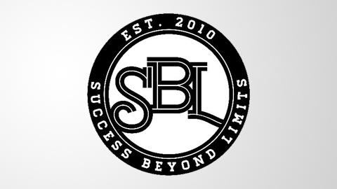 Success Beyond Limits Education Program Inc.