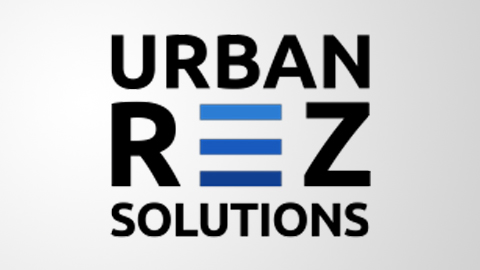 Urban Rez Solutions Social Enterprise