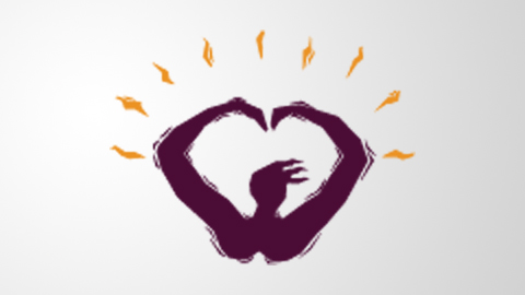 Women's Health in Women's Hands Community Health Centre